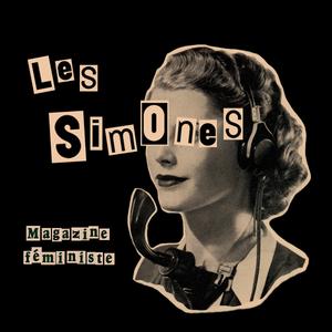 Les Simones (7 octobre 2015)