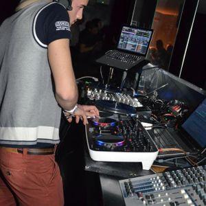 DJ BEBE - MIX LIER (2k13 from Ibiza Studios)