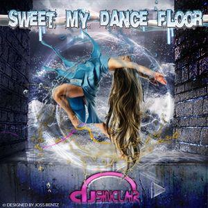 SWEET my DANCEFLOOR Episode 1