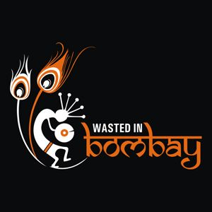 Wasted In Bombay - May 2015 FreeURSelf Podcast
