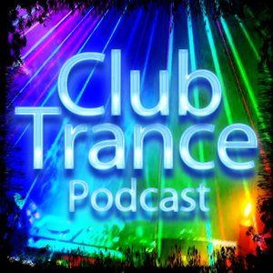 Club Trance (Episode 5)