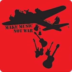 Modern Music Warfare