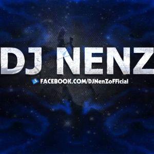 THESouND of club w. DJ NenZ - (Editia 120) (09 Dec 16)