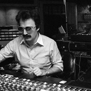 the elektronik music sound system