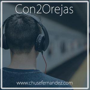 Con2Orejas. T2-02