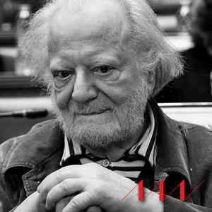 Rencontre avec Robert Manthoulis   IFG, 10.04.1984