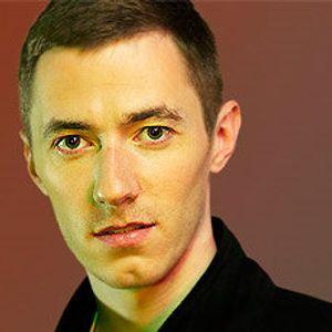 Benji B - BBC Radio1 Incl Madlib Guestmix - 11-Sep-2014