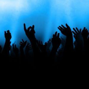 Ramso - Progressive house, Tech house, Deep house mix Vol-2