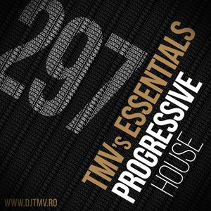 TMV's Essentials - Episode 297 (2018-02-19)