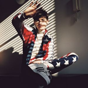 Declan McKenna Interview | 21st May 2017