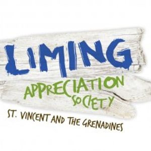 SCALEYRADIO 19 'The Liming Appreciation Society' Show