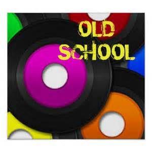 Greatest Old Jams of Hip Hop & R&B Jams Pt 3