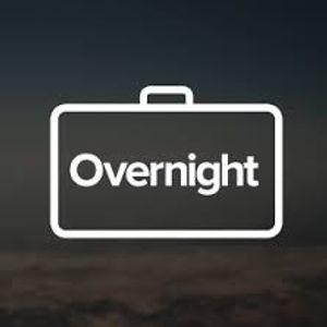 OVERNIGHT <3