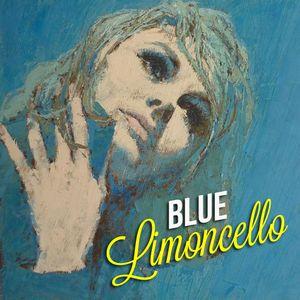 Lounge Music 01 - Blue Limoncello
