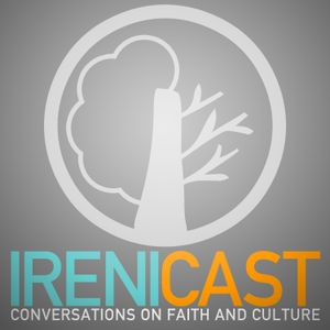 The Call of God to Life - Dr. Patrick B. Reyes Author of Nobody Cries When We Die - 098