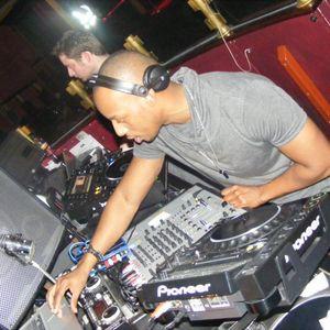 DJ Kellz March Mixtape