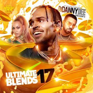 Ultimate Blends Pt.17