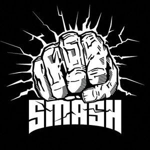 Smash The House 6 (Dj Craft)