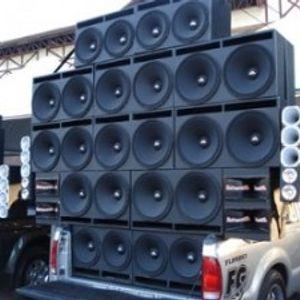 Medley Mix By Dj Humberto X Dj Marlboro (Exclusivo)