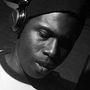 Fred P 50 Min Mix @ Pogo Radio 31/3/2012