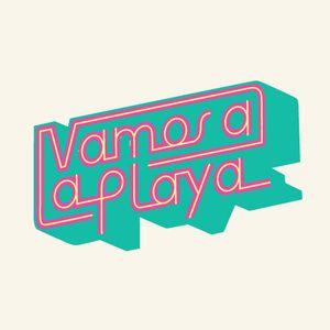 Vamos a La Playa 163 - Laura (of Miami)