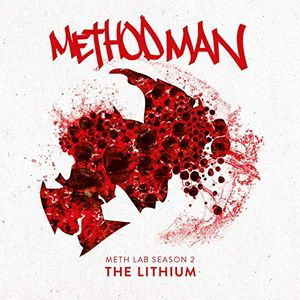 Meth Lab Season 2 The Lithium (Remix)