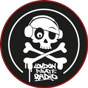 LPR FRIDAY NIGHT JUMP UP JUNGLE DJ TERROR LIVE (EASTER BANK HOLIDAY WEEKEND 2016)