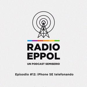 Radio Eppol #12