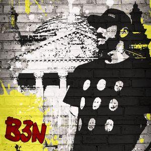 Sound of B3N