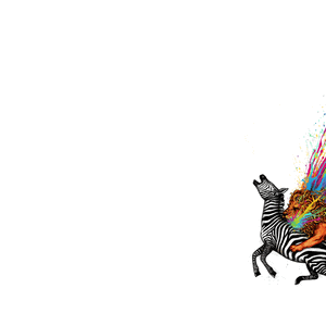Dubreme - Artist Powermix #1 - Sukh Knight