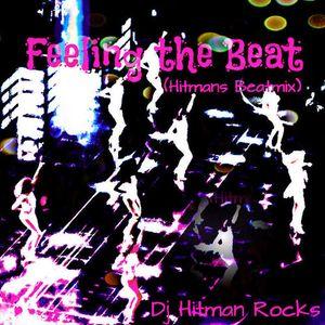Pretty Hurts/Everybody Dance Now  (Hitman Mix)