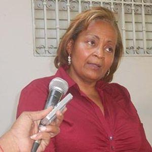 Dr. Maryse Narcisse - Guerrier Henri Interview - Signal FM