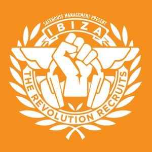 The Revolution Recruits - Live from DC10, Ibiza Special Week 11