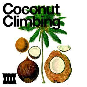 Coconut Climbing