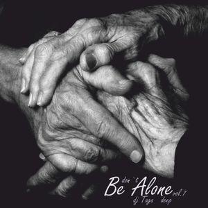 Dj TAGA - Be Alone 7
