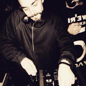 Miki Grujovic / DJ Fonetik - Takin it Piano (Livemix @ Bar39 - 21/02/15)