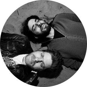 Juju & Jordash - Louche Podcast 095 [01.13]