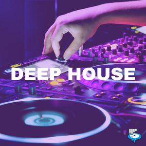 1-19 Deep House Mix