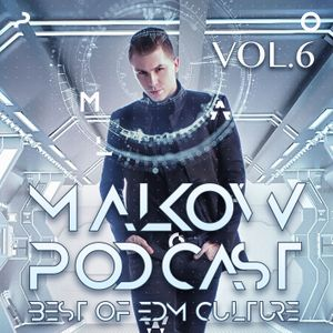 MALKOW PODCAST 2017 VOL.6