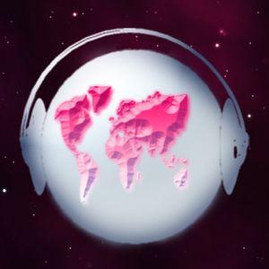 TraXnCtrl - FreshAir Radio - DWR Podcast #004