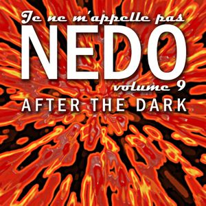 JNMP#NEDO Vol.9 -After The Dark -