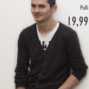 Nokia @ Minimalcity Radio Kassel 11.8.2012
