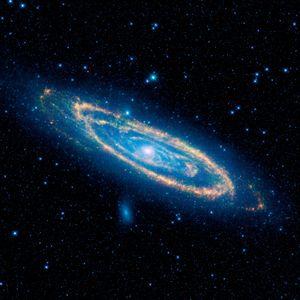 Cosmic Radio 011