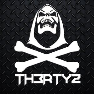 Th3rty2 - Power Of Greyskull Dubstep Mix