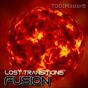 Lost Transitions: Fusion
