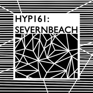 Hyp 161: Severn Beach