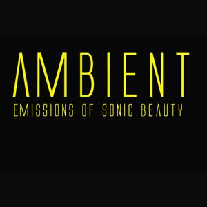 Ambient #17 : Disturbed Earth