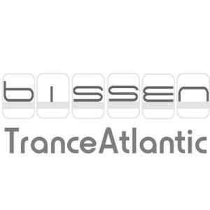 Bissen-TranceAtlantic 132