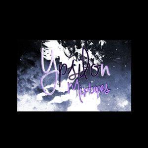 YPSILON - MIXTAPE VI (Chill/Pop/Indie/Alternative)