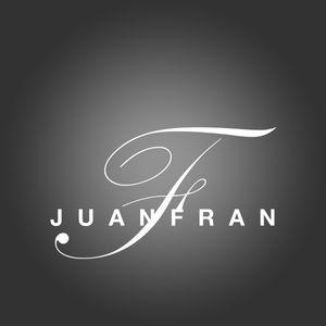 Juanfran - Emotional Movements Episode 01